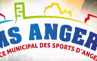 Office Muncipal des Sports d'Angers