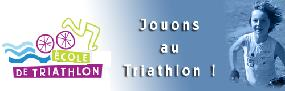 Logo triathlon 090921
